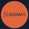 Picture of SIGMAT Curso